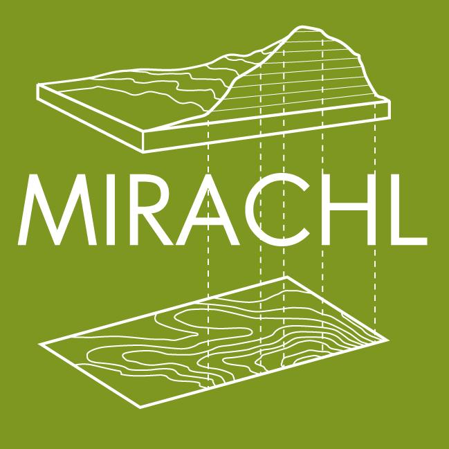 Mirachl