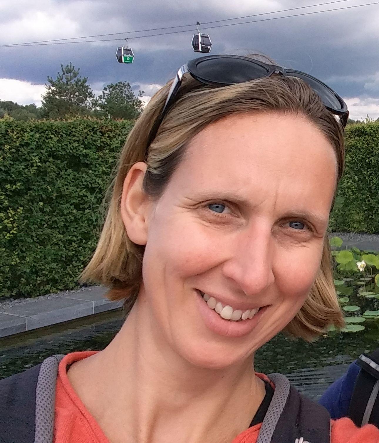 Researcher, Lund University, Engineering Geology